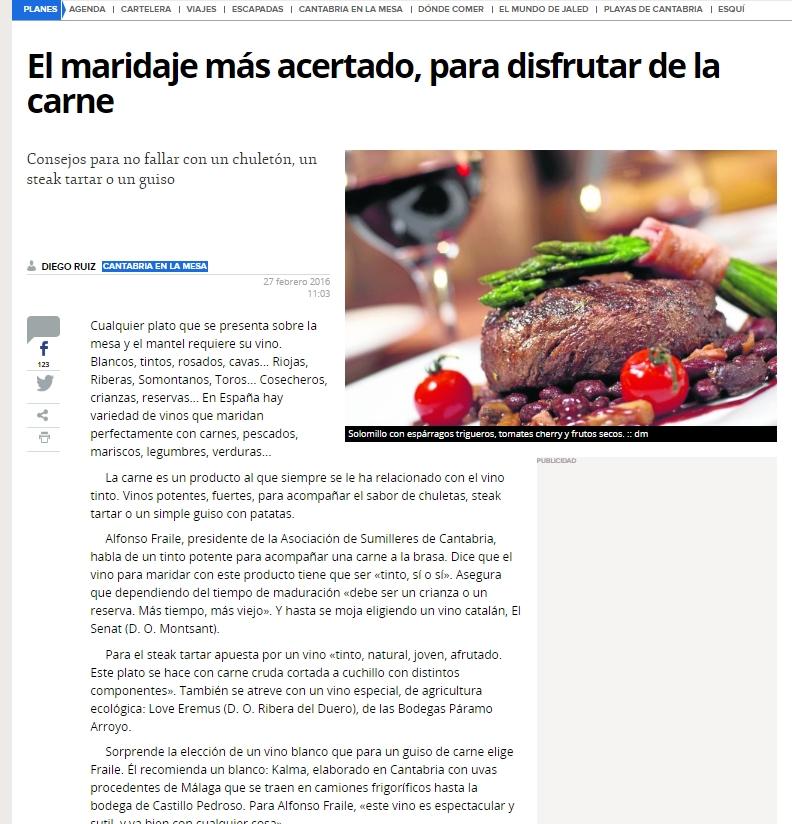 portada laury diario 2